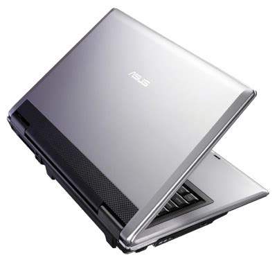 Laptop Asus F3e asus f3e laptop notebook in stock