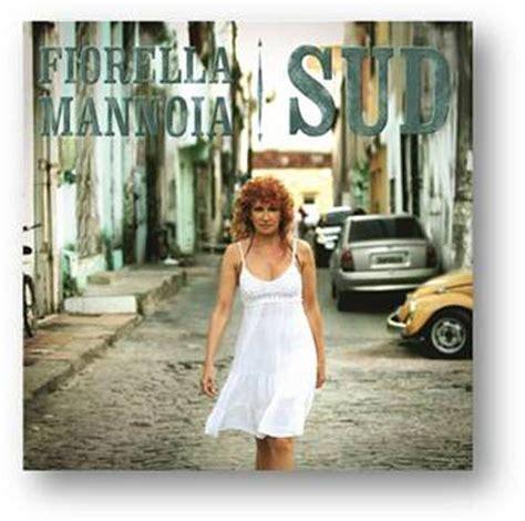 fiorella mannoia quando eri tu la musica chansons contre la guerre se solo mi guardassi