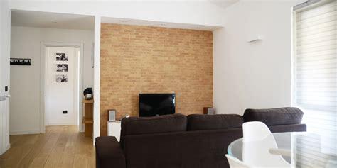 pavimento cotto arredamento moderno pavimento in cotto e arredamento moderno gallery of