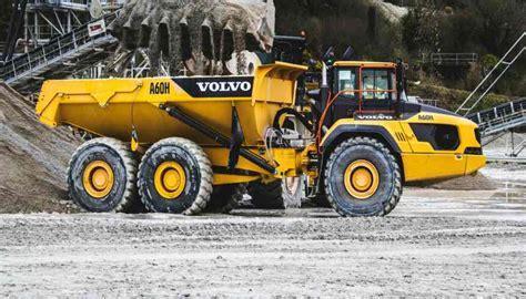 volvo trucks technical support diesel mechanic volvo heavy equipment trucks