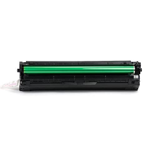 Toner Samsung Mlt D101s toner cartridge mlt d101s toner cartridge