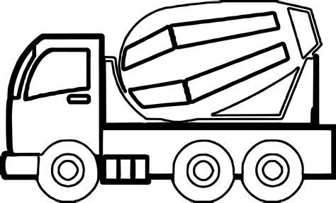 construction coloring pages awesome construction vehicles coloring pages gallery
