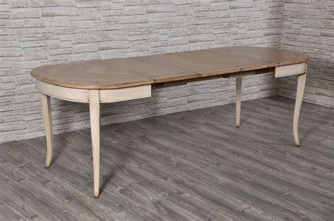 tavoli dimensioni tavolo dimensioni design per la casa moderna ltay net