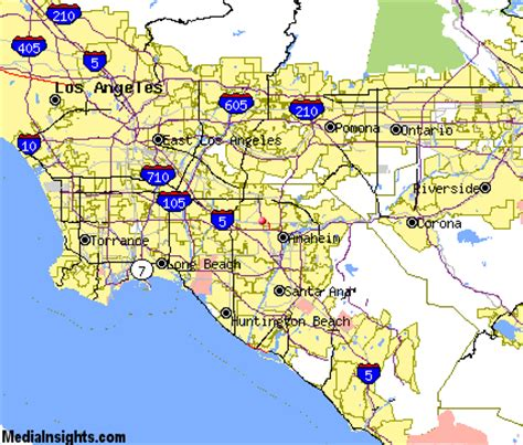 fullerton california us map fullerton vacation rentals hotels weather map and
