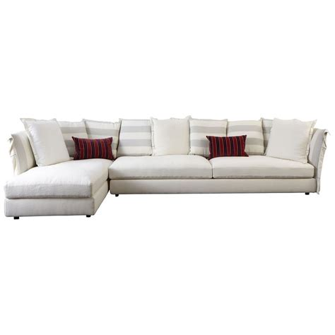 corner sofa kenzo maison on temple webster today