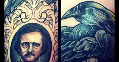 blue rose tattoo huntsville al artist greg ross blue huntsville al