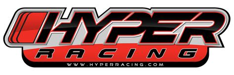 Racing Word Sticker by List Of Synonyms And Antonyms Of The Word Racing Decals