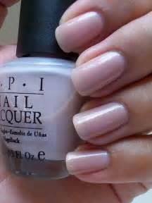 Wedding nail designs opi mod hatter bridal nail polish 2027877