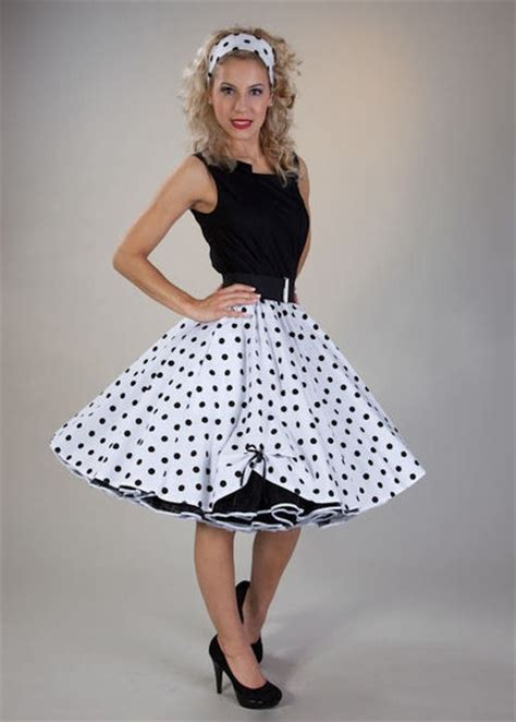 swing style frauen 1761 best skirts images on 1950s