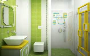 New Idea For Home Design home design latest modern homes interiors wash rooms tiles designs