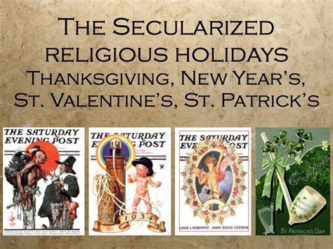 history of the holidays new year tudorsonfilm lectures on the tudors and more
