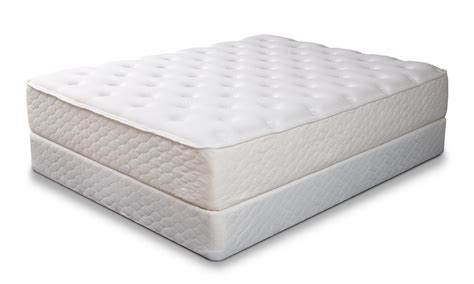 Futon Size Mattress by Futon And Mattress Best Mattresses Reviews 2015