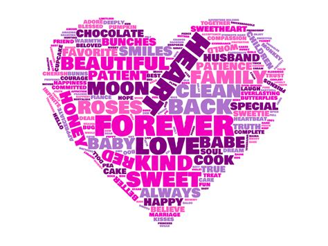 words that describe valentines day 150 words that describe griffin