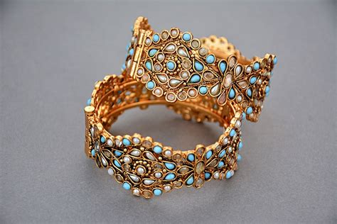 free photo jewellery golden gold jewelry free image