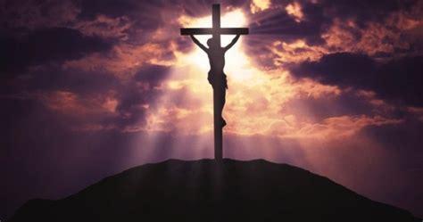 reasons  story  jesus    allegory   sun listverse