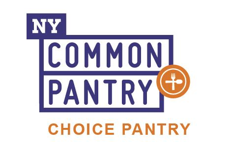 Ny Common Pantry food programs new york common pantry