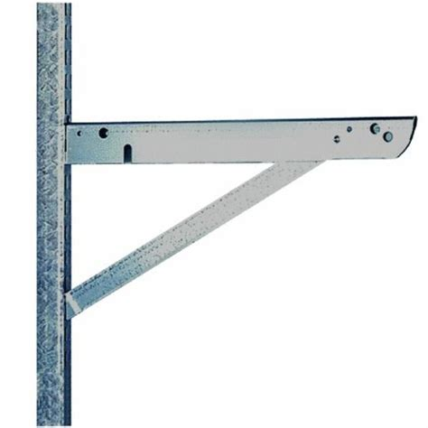 sterling fast mount 300 pound capacity 14 inch shelf