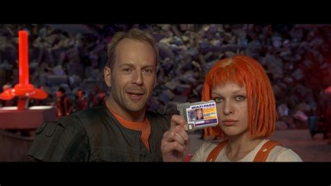 The Fifth Element the fifth element quotes quotesgram