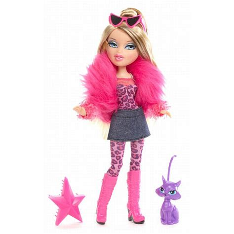 brats number pin yasmin bratz babyz on pinterest