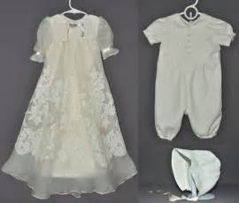 Also do a little doll dress so i can make an christmas tree angel