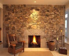 fireplace rock ideas interior architecture natural stone fireplace ideas 41ac175 logic board amazing design
