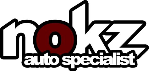 Pelindung Pintu Mobil Logo Honda jual nokz bl rallyart door guard rallyart pelindung sisi sing pintu mobil harga