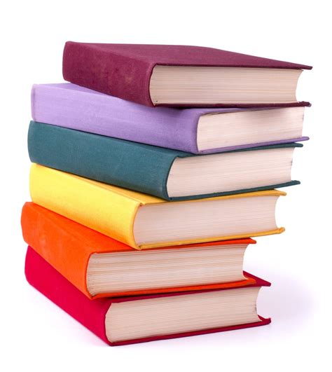 books with pictures fotolia 47892657 m jpg colorful books marilyn m fisher