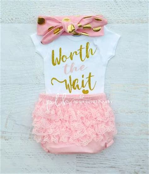 newborn baby girl boutique baby girls outfits infant worth