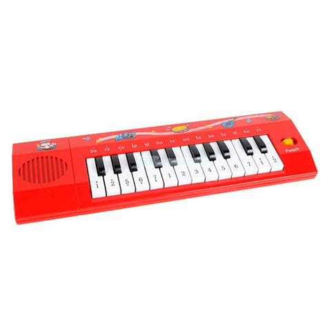 keyboard instrument tutorial hot musical keyboard educational developmental baby kids