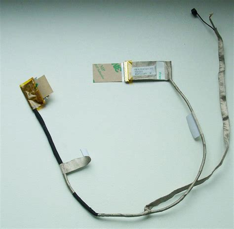 Lcd Asus A450c By Chelin Part ccfl backlight led backlight kits tv parts pc parts