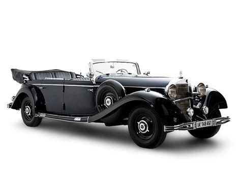 Hitler Auto by Super Mercedes Von Adolf Hitler Wird Im Januar In Den
