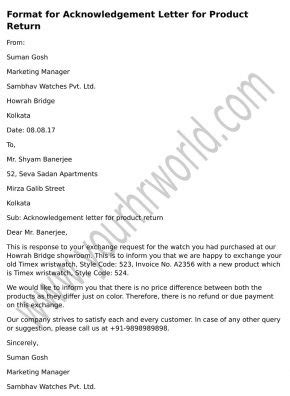 esi cancellation letter format application for no objection certificate for