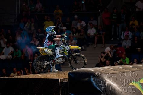 freestyle motocross shows se freestyle motocross show fotogal 233 ria