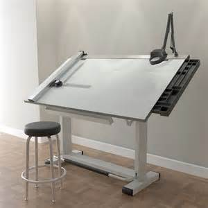 Best Drafting Tables Best Drafting Tables Beautiful Pictures Photos Of Remodeling Interior Housing