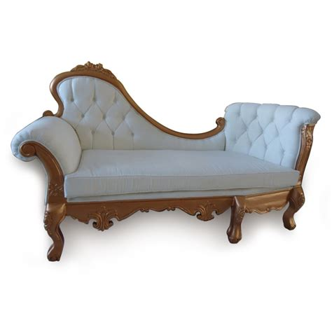Vintage Chaise Lounge Sofa Plushemisphere A Beautiful Collection Of Antique Chaise