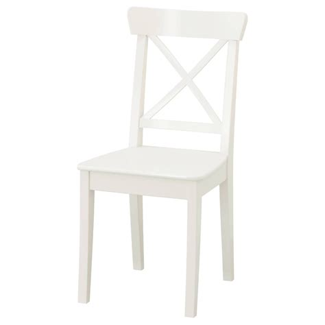 ikea table salle a manger chaise salle a manger ikea table chaise salle a
