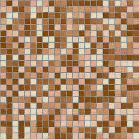 website pattern tiles brown mosaic tile wallpaper seamless pattern background or