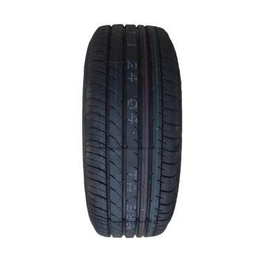 Dunlop Rm9 10 00 20 16pr Ban Truk jual ban truck terbaru original harga promo blibli