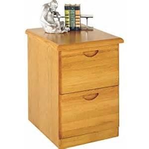 amazon com kathy ireland home by martin furniture
