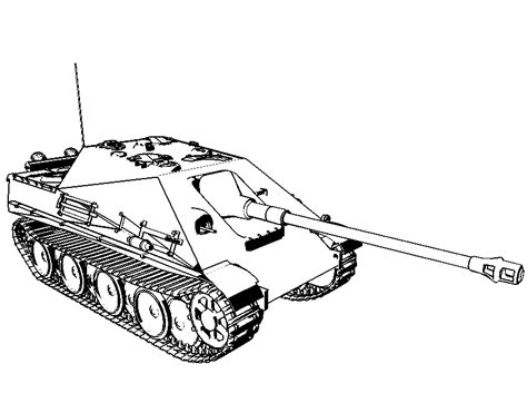 army base coloring pages army coloring pages coloringpages1001 com