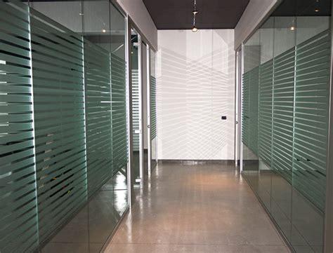 parrucchiere porte di roma vetrofanie roma vetro satinato scritte adesive