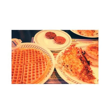 waffle house gulfport ms waffle house in gulfport ms 4324 w beach blvd foodio54 com