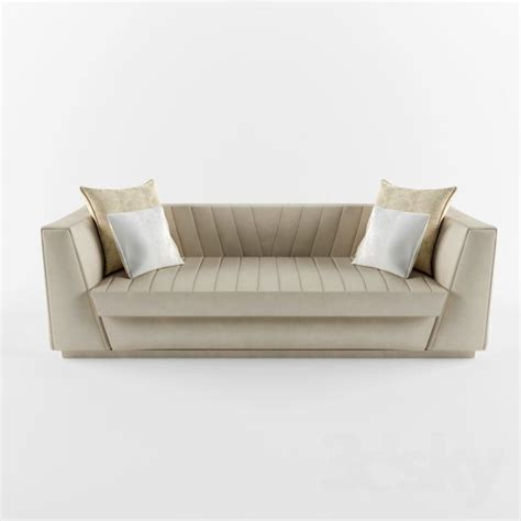 versace couch versace sofa furniture pinterest versace and sofas