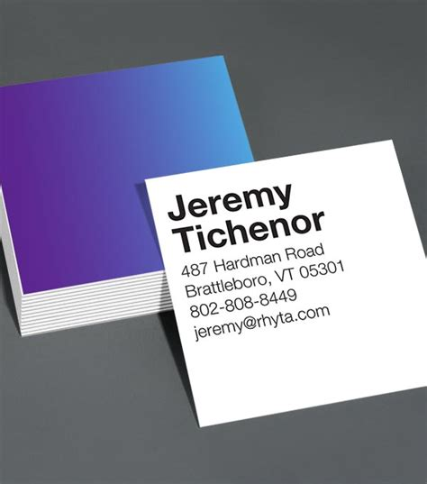 https www moo us design templates square business cards browse square business card design templates moo united