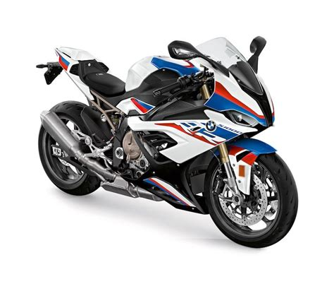 2020 Bmw S1000rr Price by 2019 Bmw S1000rr Price Announced