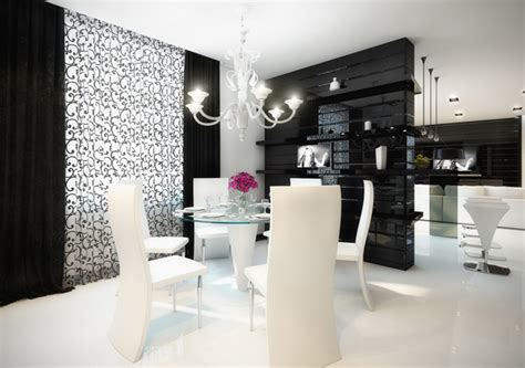 home designer interiors 10 download free incredible luxury home interiors in russia