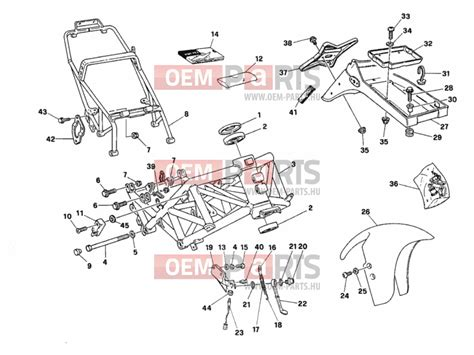 jaguar x type engine wiring diagram jaguar wiring
