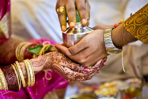 Wedding Images Hindu by Shaadi Wallpapers Indian Wedding Photography