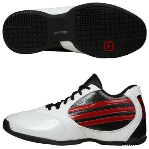 best basketball shoes 50 best basketball shoes buy basketball shoes adidas