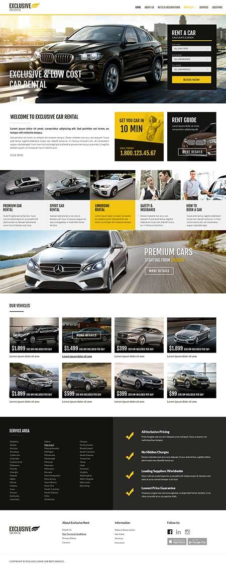 bootstrap themes rental responsive bootstrap templates premium bootstrap themes